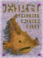 MM3D Fish Pond Sign 3.png