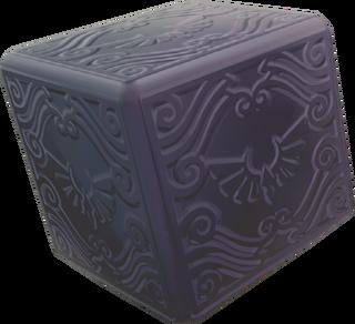 SSHD Goddess Cube Model.png