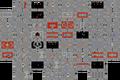 TLoZ Level-9 Map.png