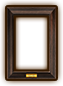 HWS Wooden Frame Icon.png