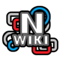 NWiki.png