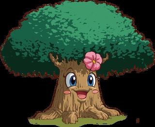 OoA Maku Tree Artwork.png