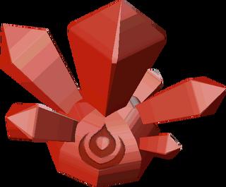 PH Crimsonine Model.png