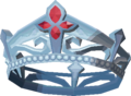 ST Ruto Crown Model.png