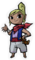 SSBB Tetra Sticker Icon.png