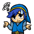 TFH Blue Link shrugging.png