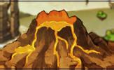 TFH Volcano Artwork.png