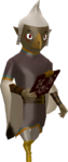 TWW Pashli Figurine Model.png