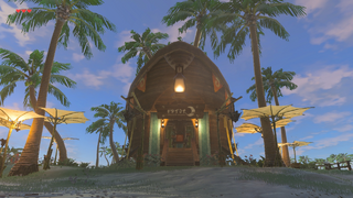 BotW Fishing Resort Exterior.png