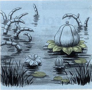 LA Goponga Swamp Artwork.png