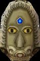 PH Tribal Head Statue.png
