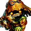 SSBU Skull Kid Spirit Icon.png
