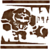 ST Pirate Hideout Stamp.png