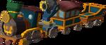 ST Spirit Train Model.png