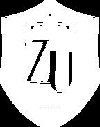 ZU-logo.png