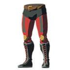 BotW Radiant Tights Red Icon.png