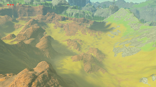 BotW Trilby Valley.png