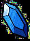 FS Blue Rupee Artwork.png