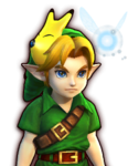 HWDE Young Link Icon.png