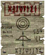 OoT3D-Thieves Hideout Sign 5.png