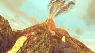 SSHD Eldin Volcano.png