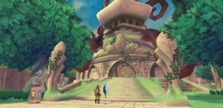 Sky Temple.png