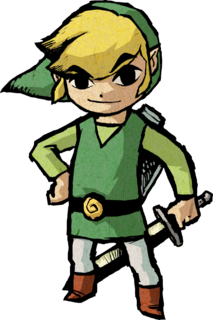 WW Link 3.png