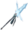 BotW Frostspear Icon.png