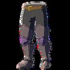 BotW Phantom Greaves Icon.png