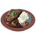 BotW Prime Meat Curry Icon.png