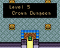 Crown Dungeon.png