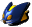 OoT Bombchu Icon.png