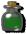 OoT Green Potion Icon.png