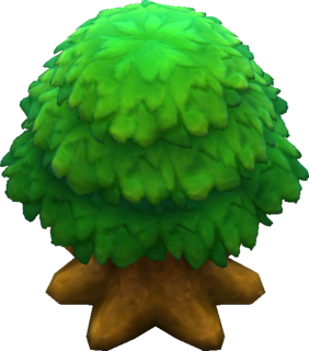 TFH Tree Model.png