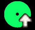 BotW Stamina Restoration Icon.png