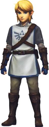 HW Link Trainee Tunic Model.png