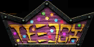 MM3D East Clock Town Sign 6.png