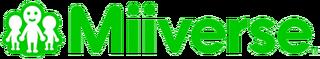 Miiverse Logo.png