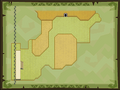 Pirate Hideout Map.png