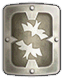 SS Reinforced Shield Icon.png