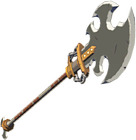 BotW Savage Lynel Spear Icon.png