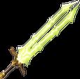BotW Thunderblade Icon.png