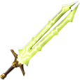 BotW Thunderblade Icon.png