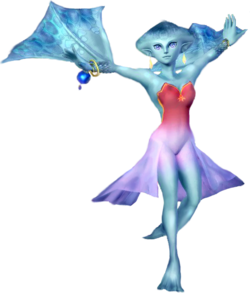 HWDE Ruto Standard Outfit (Great Sea) Model.png