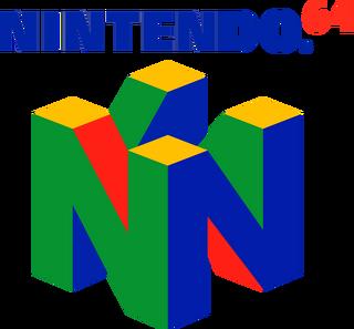 Nintendo 64 Logo.png