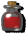 OoT Red Potion Icon.png