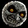 SSBU Moon Spirit Icon.png
