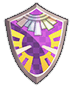 SS Divine Shield Icon.png