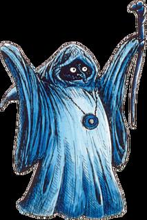 TLoZ Blue Wizzrobe Artwork.png