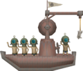 TWW Salvage Corp Figurine Model.png